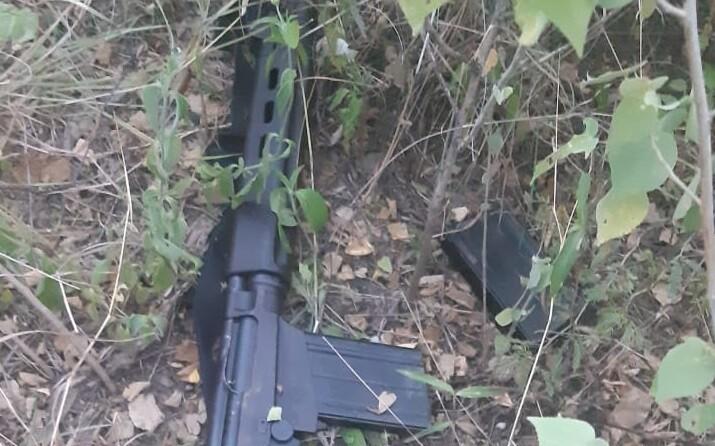 atentado a ivan duque fusil.jpg