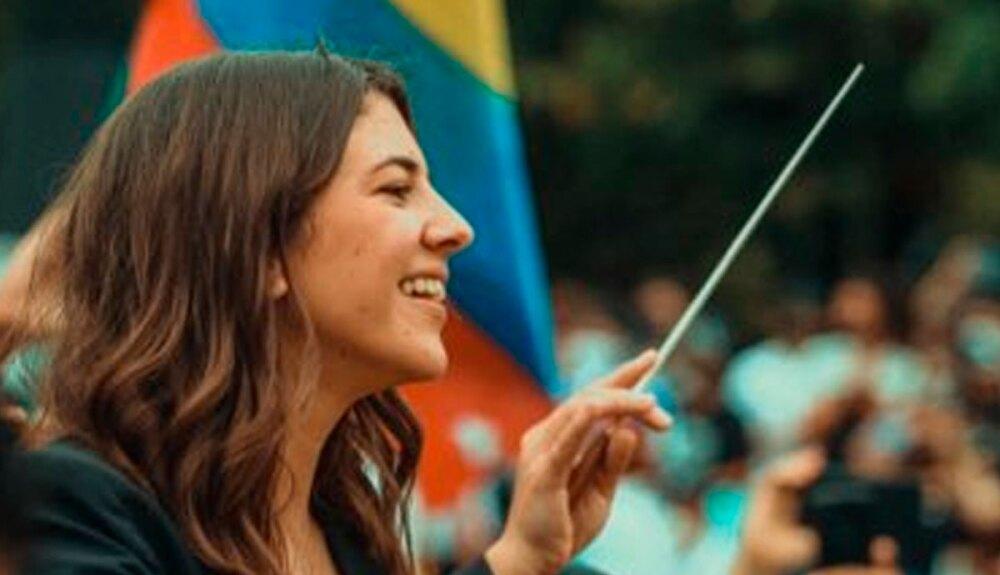 Susana-directora-de-orquesta-Medellin.jpg