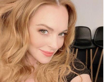 actriz Lindsay Lohan.JPG