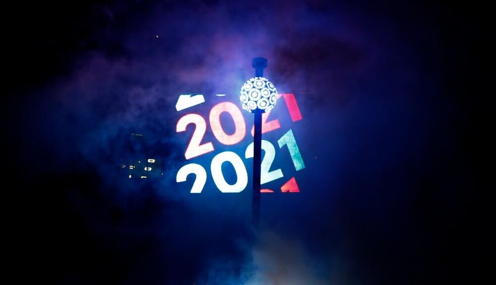 año nuevo nueva york afp.jpeg