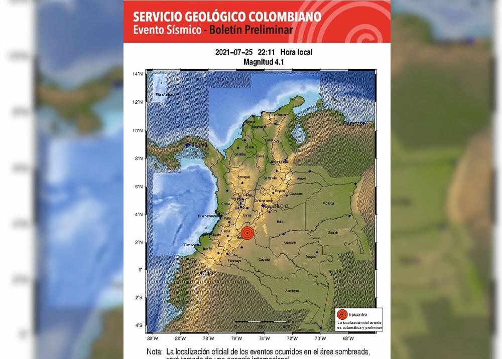 sismo en la noche del domingo.jpg