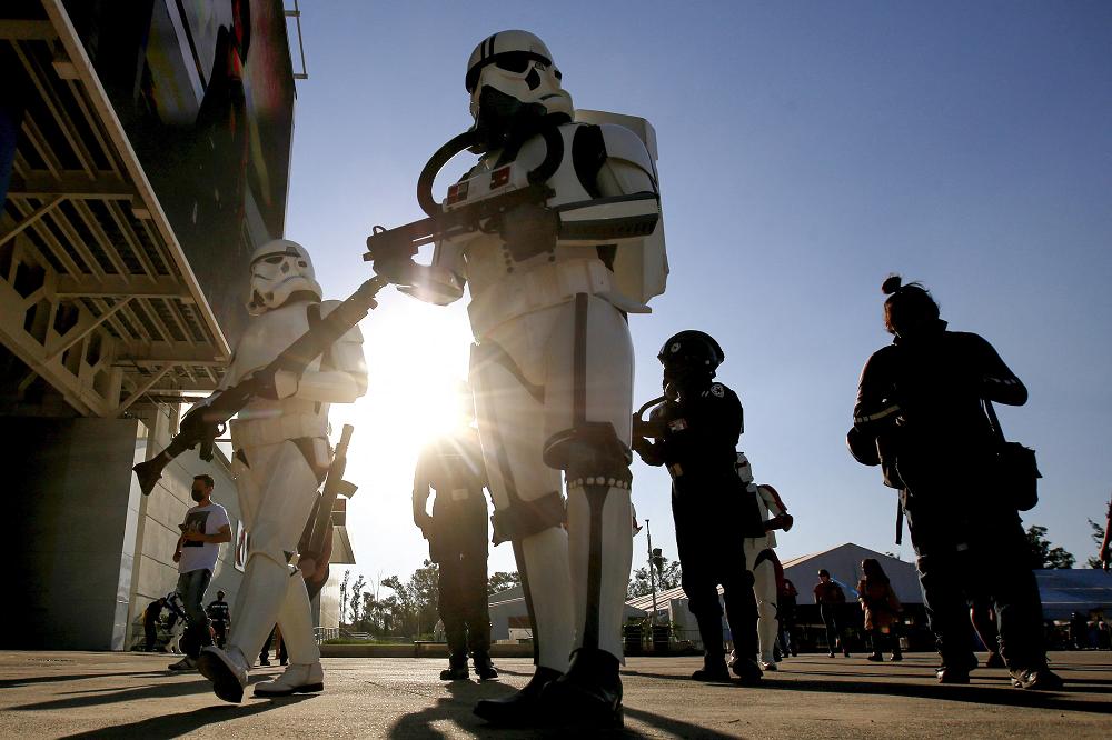 Star Wars referencia Foto AFP.png