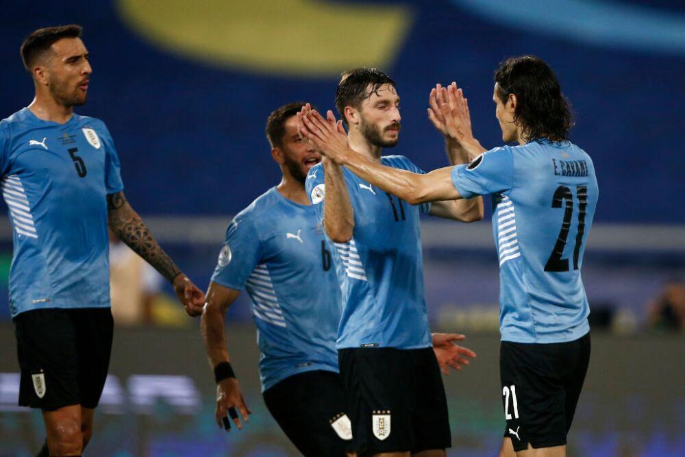 uruguay-paraguay-copa-america.jpg