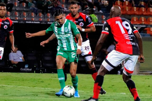 324696_Nacional vs Cúcuta Deportivo