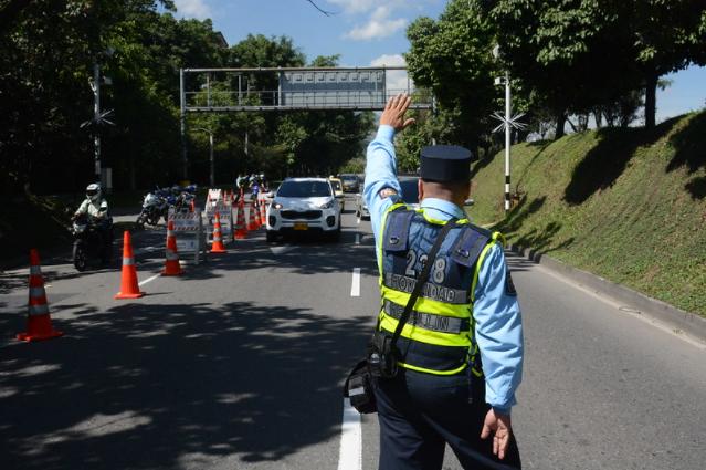 Actor Justin James Danton muere en accidente en Medellín