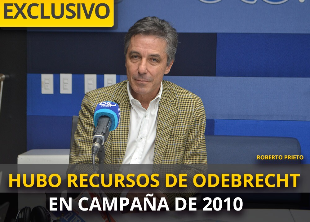 280113_Blu Radio / Roberto Prieto