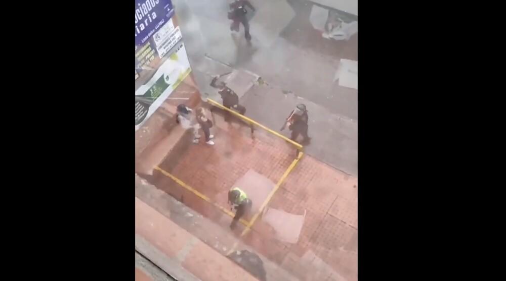 Agresion a joven estudiante de Medellín.jpg