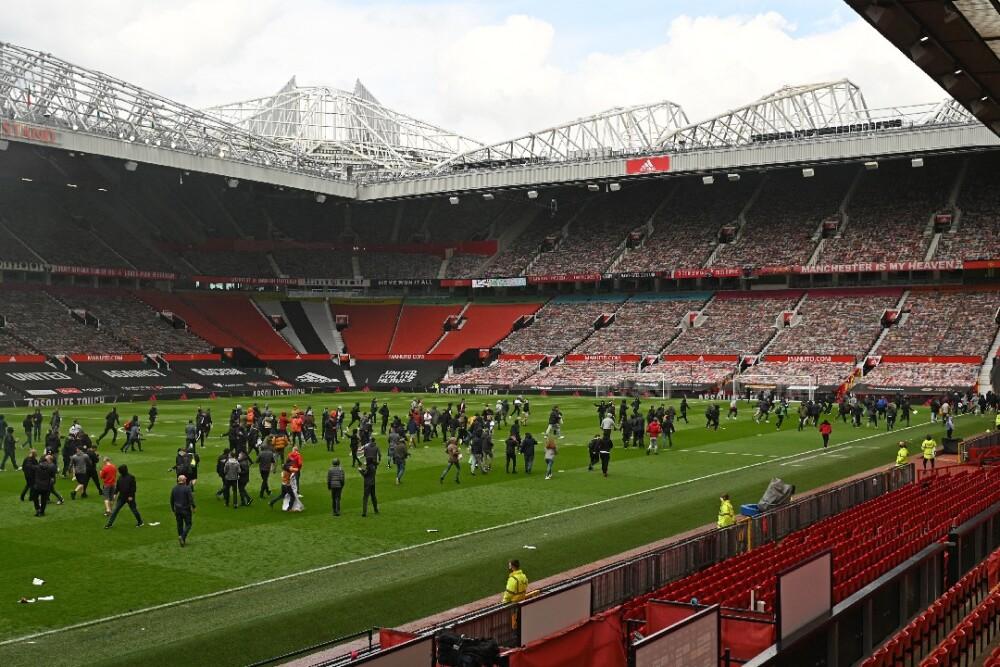 Hinchas Manchester United 020521 AFP E.jpg
