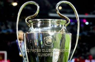Copa Champions L