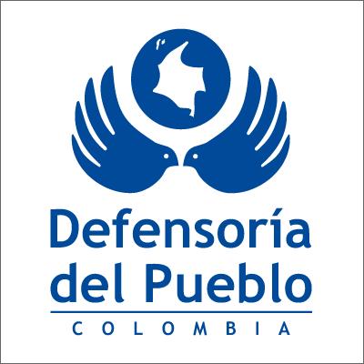 Defensoría del Pueblo.png