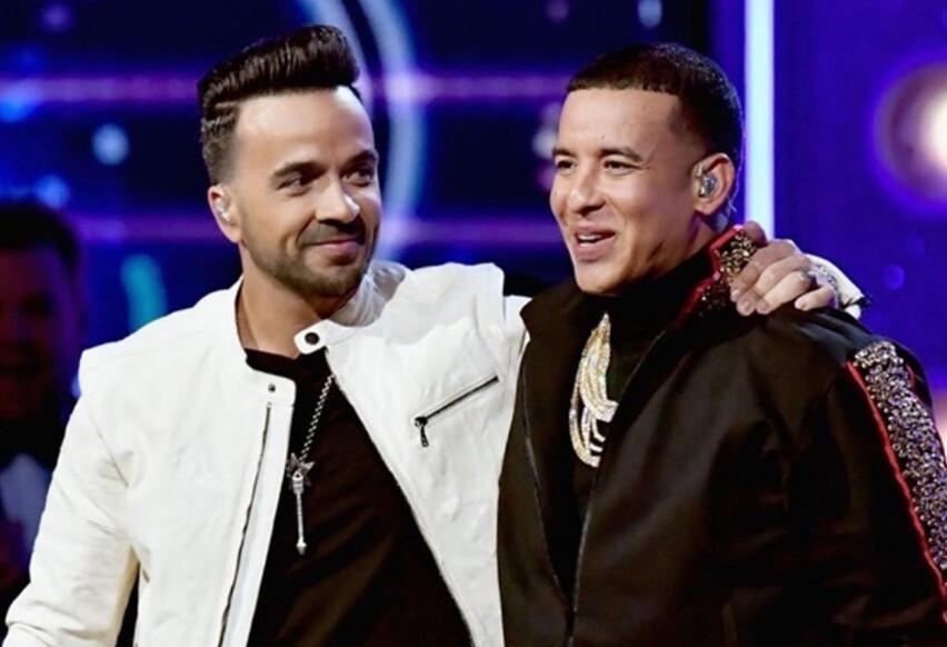 Fonsi y Daddy Yankee.jpg