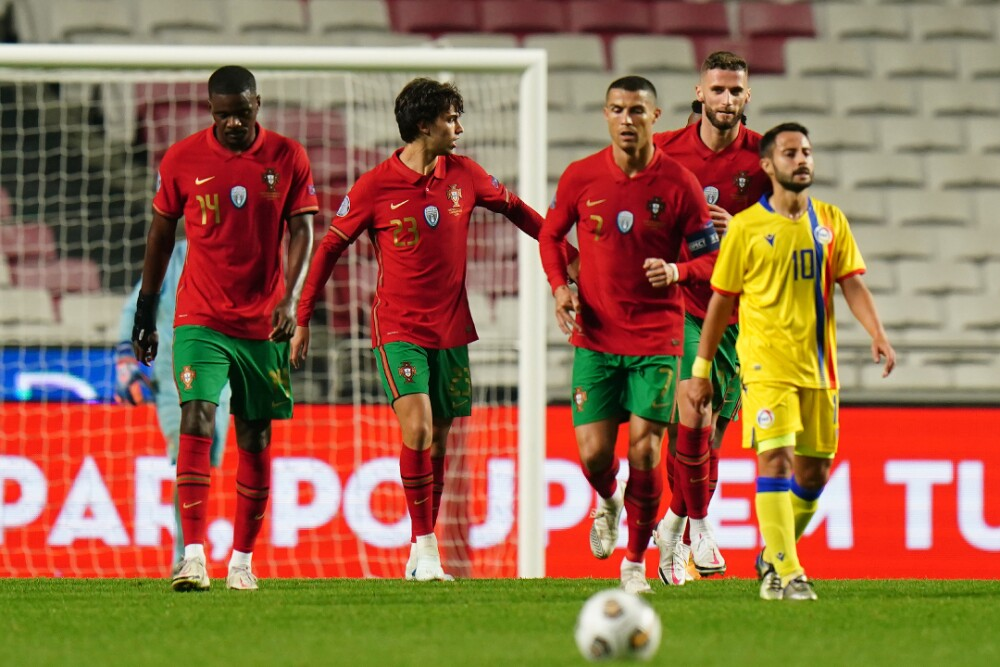Portugal Andorra 111120 Getty Images E.jpg