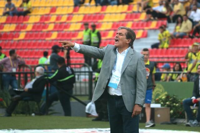 318151_Jorge Luis Pinto