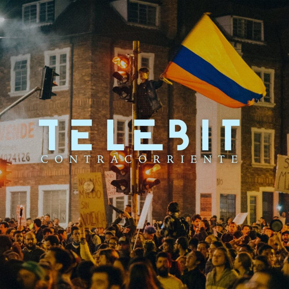 Telebit-contracorriente-paro-nacional-ok.jpg