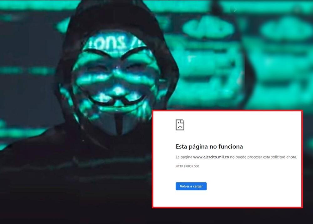 anonymous dice haber hackeado el ejercito.jpg