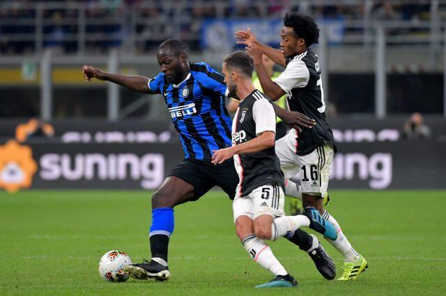 322430_Inter vs Juventus