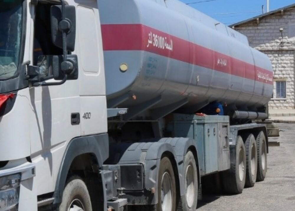 camion-cisterna-referencia-afp.jpg