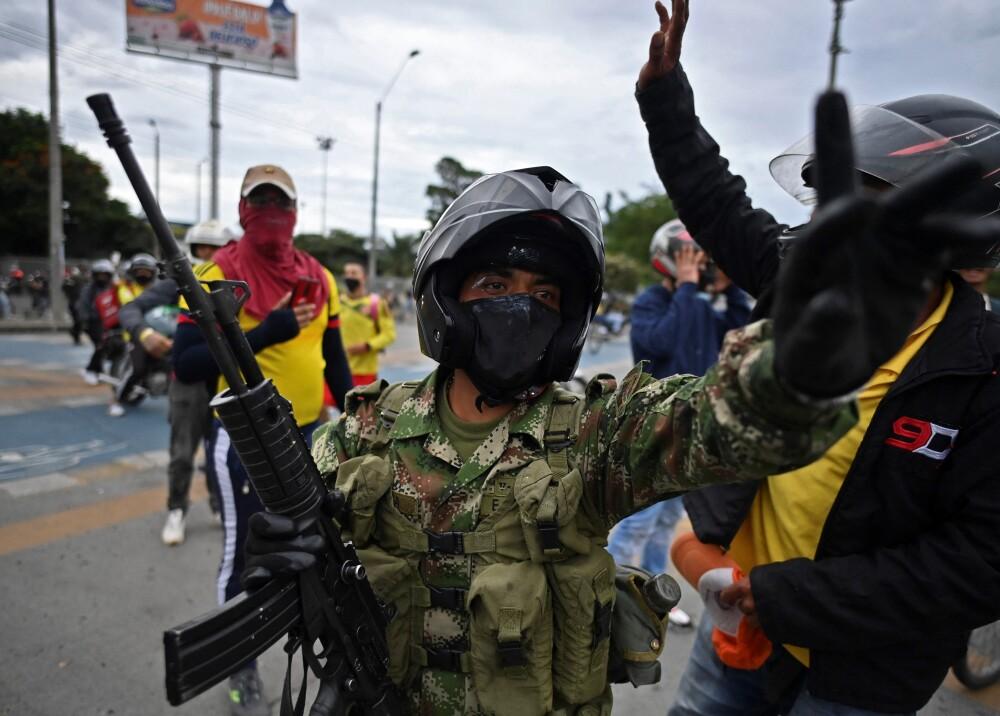 Militarización en Colombia Foto AFP.jpg