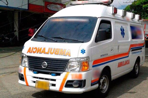 ambulancia-cali-archivo.jpg