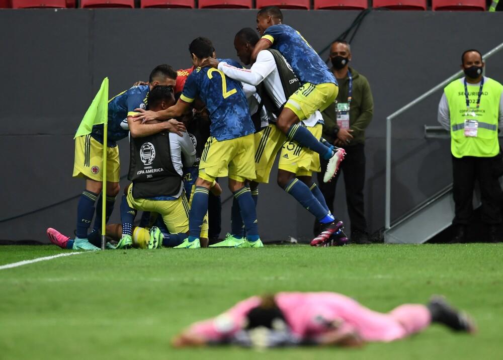 Selección Colombia Foto AFP (3).jpg