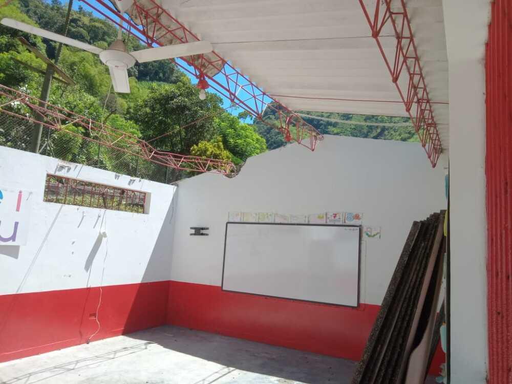 Colegio Ituango.jpeg