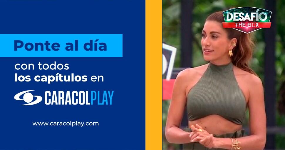 caracol_play_desafio_capitulo55.jpg