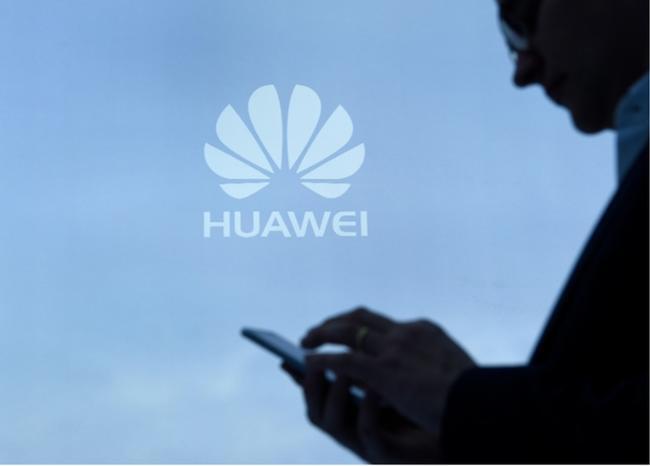 308853_Huawei - AFP