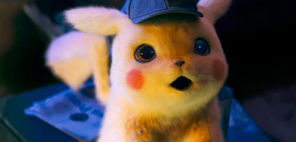 640599_Detective Pikachu