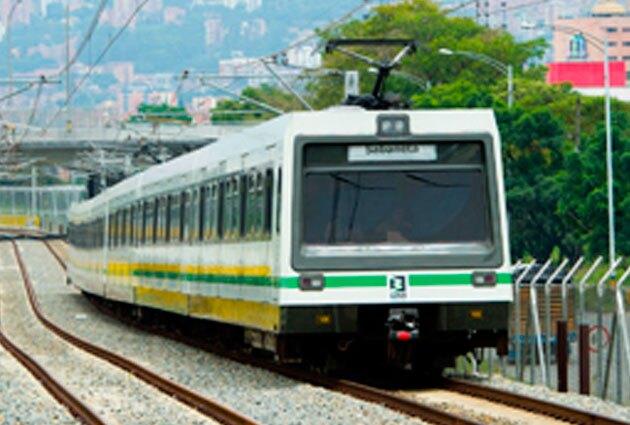 130916_metro.jpg