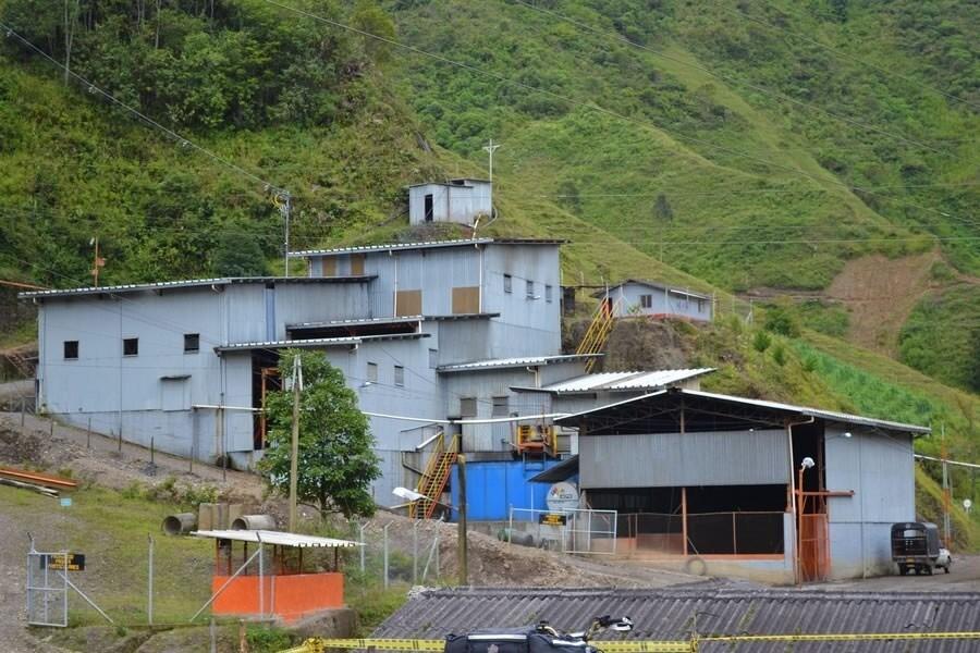 Explotación de la Minera El Roble.jpg