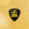 parrilla-los-20.png