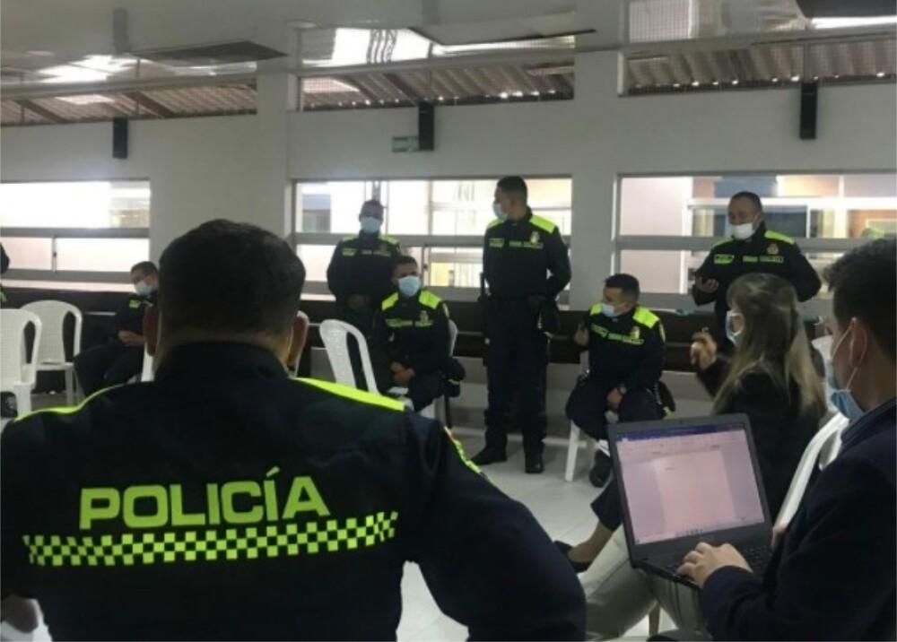 Policía Nacional Foto Suministrada.jpg