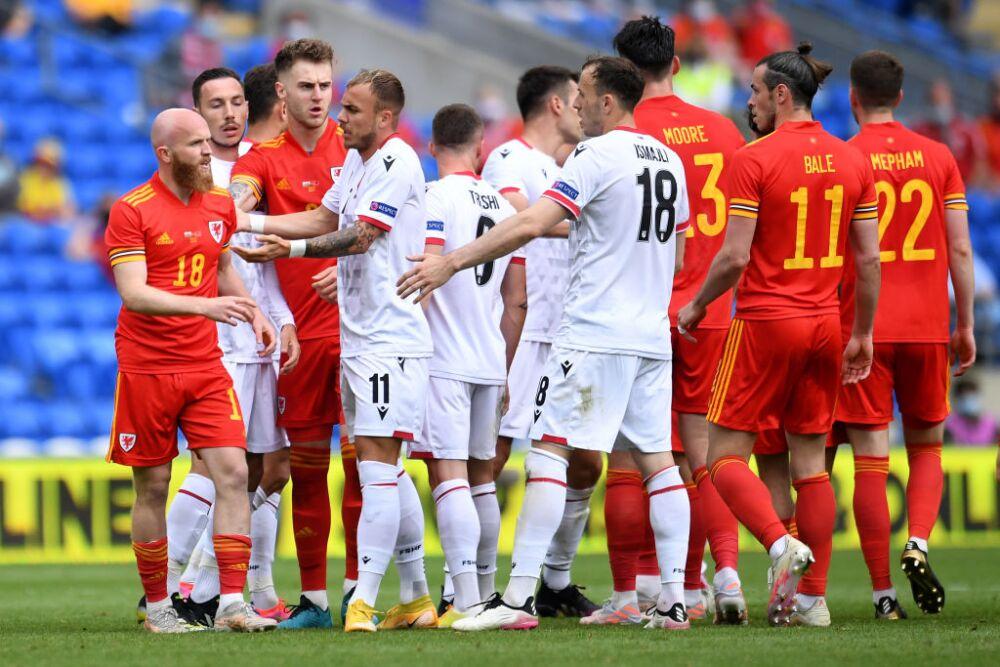 gales-vs-albania-amistoso-internacional