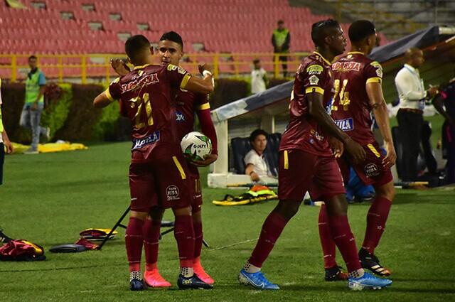 333088_Deportes Tolima