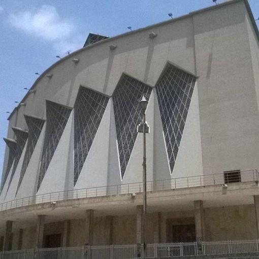 23718_Catedral Metropolitana María Reina. Foto: twitter @boynextRAWR