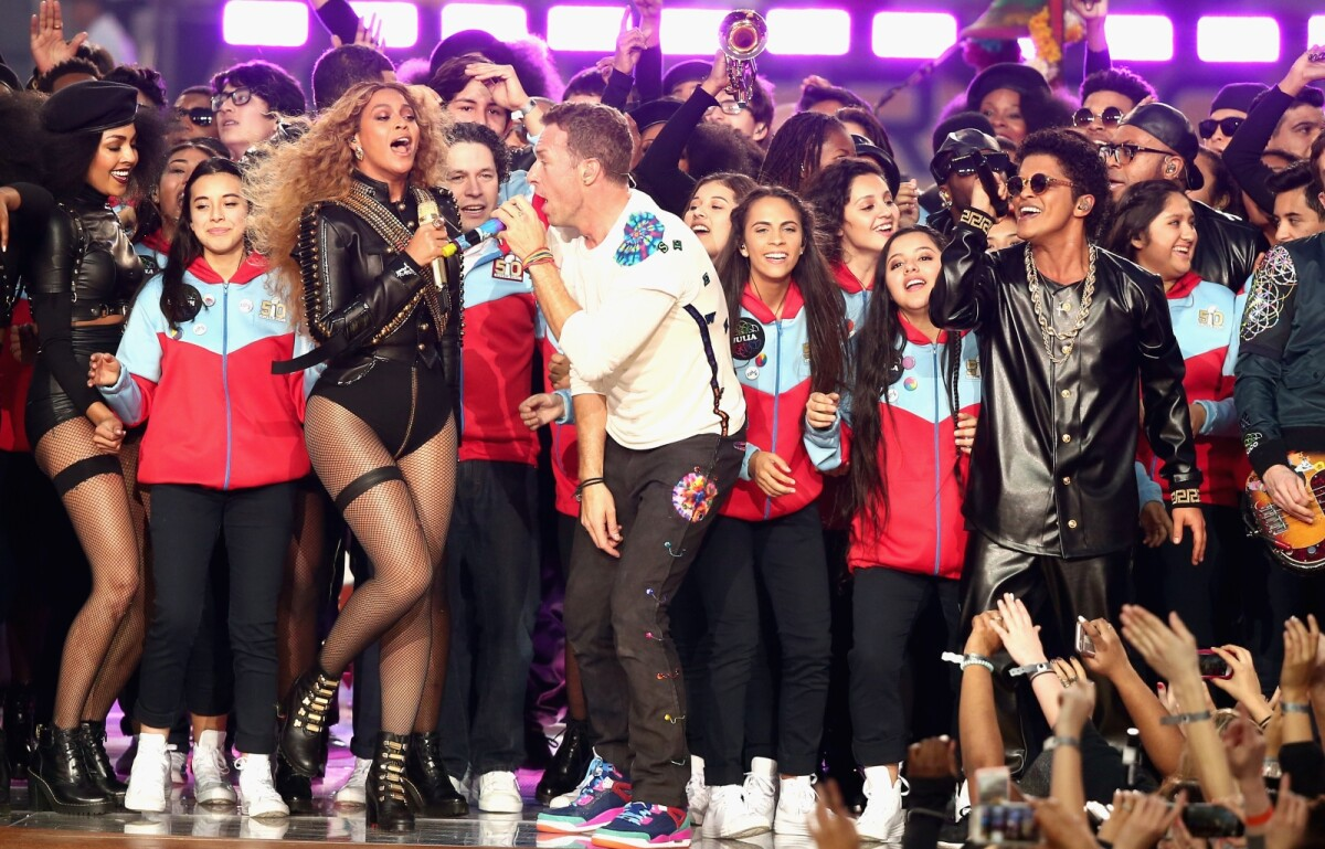 Super Bowl Coldplay.jpg