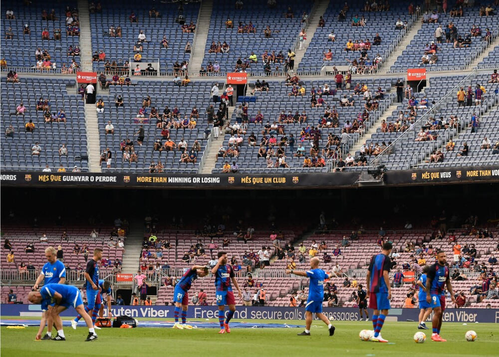 Camp Nou Foto AFP.jpg