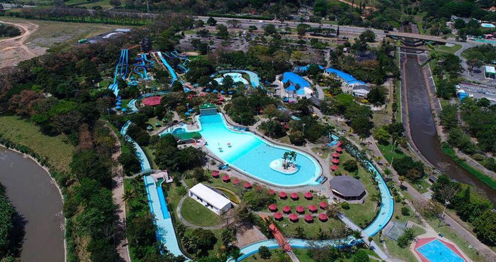 17 hectáreas del Parque de las Aguas- Área Metropolitana.jpeg
