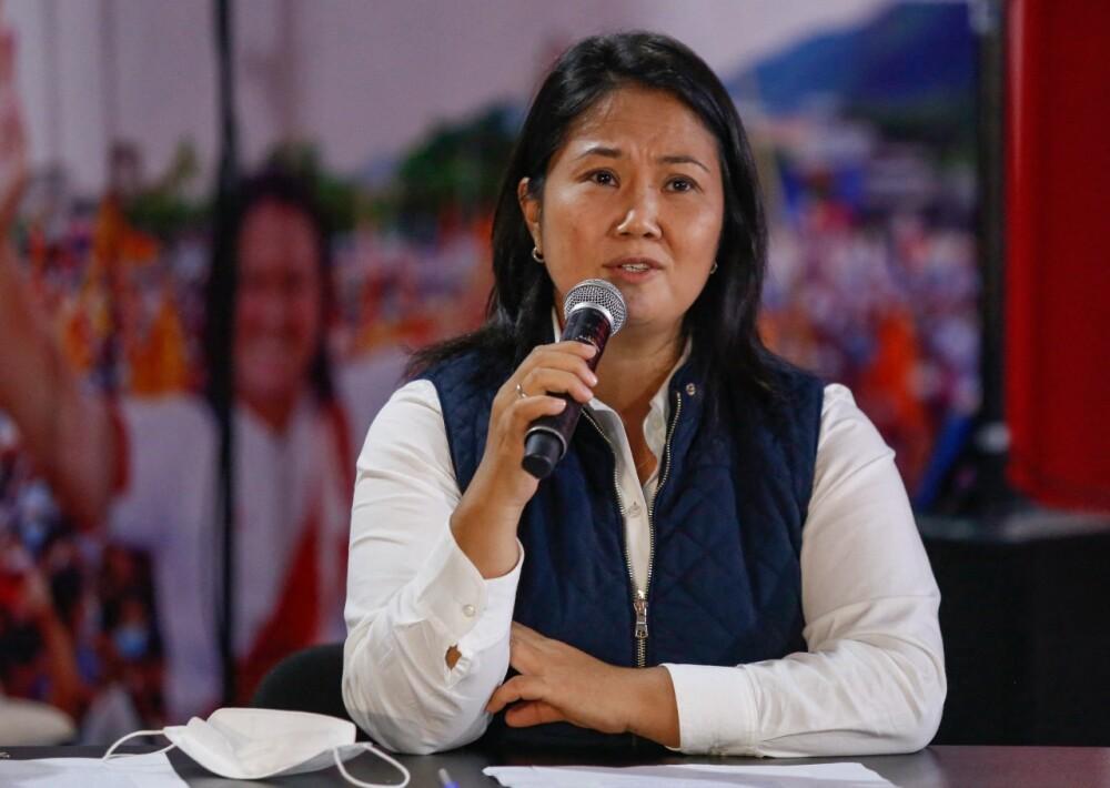 Keiko Fujimori AFP.jpeg
