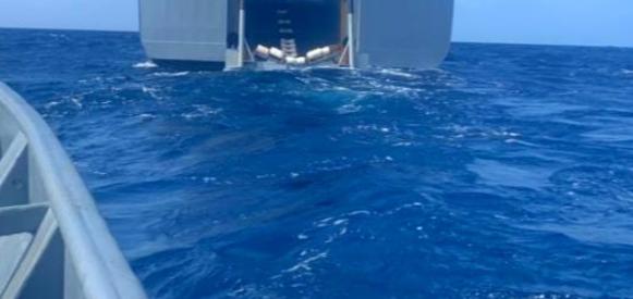 Rescatan a dominicanos.PNG