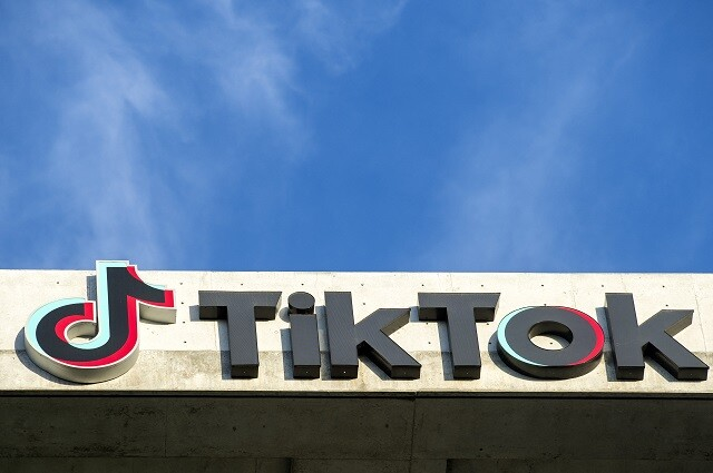 TikTok superó a Facebook en descargas en 2020