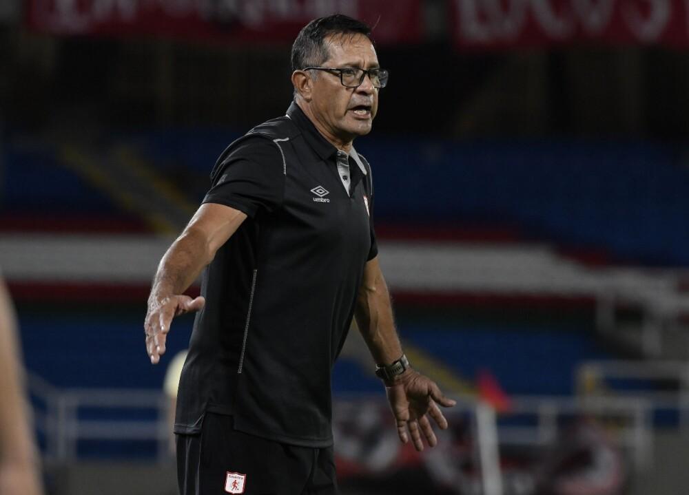 Pompilio Páez
