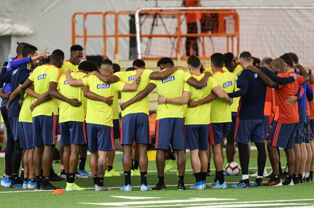 322472_Selección Colombia