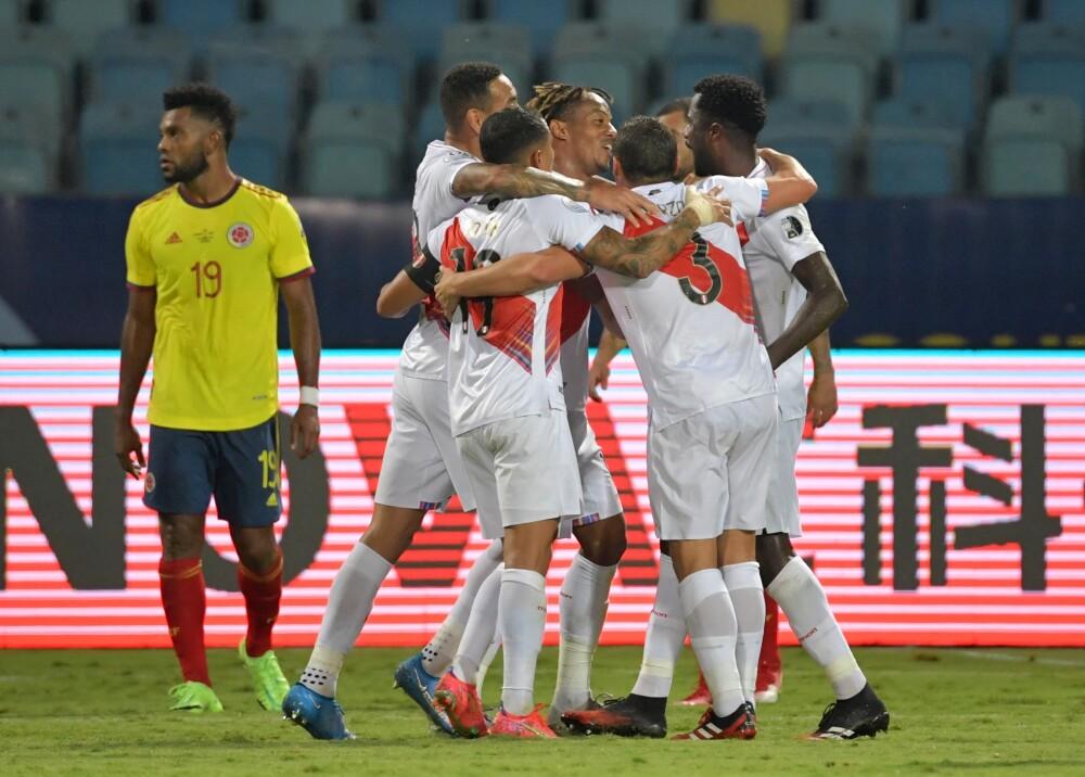 Colombia vs Perú Foto AFP (1).jpg