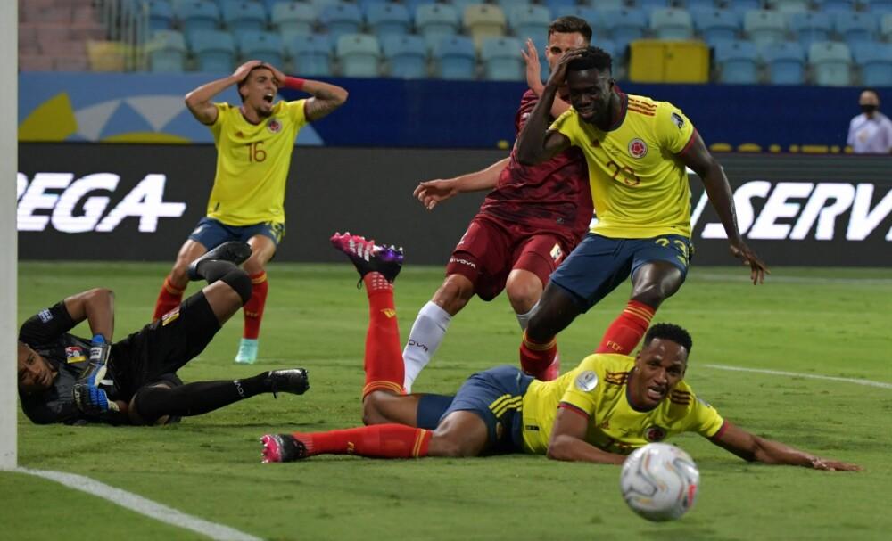 Selección Colombia Venezuela AFP.jpeg