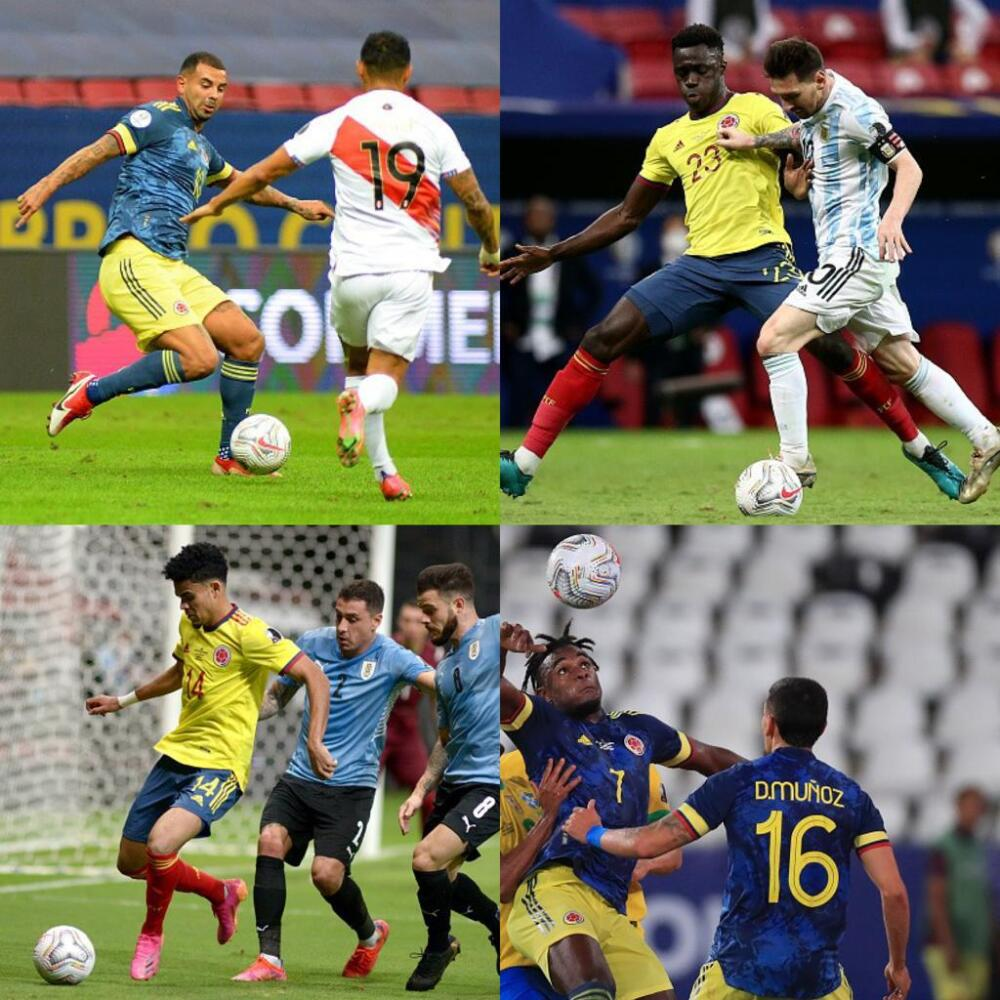 Colombia-Copa.jpg