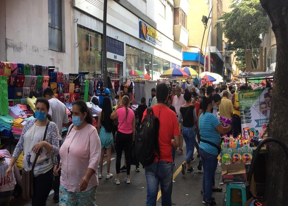 FOTO AGLOMERACIONES MÁS.jpg