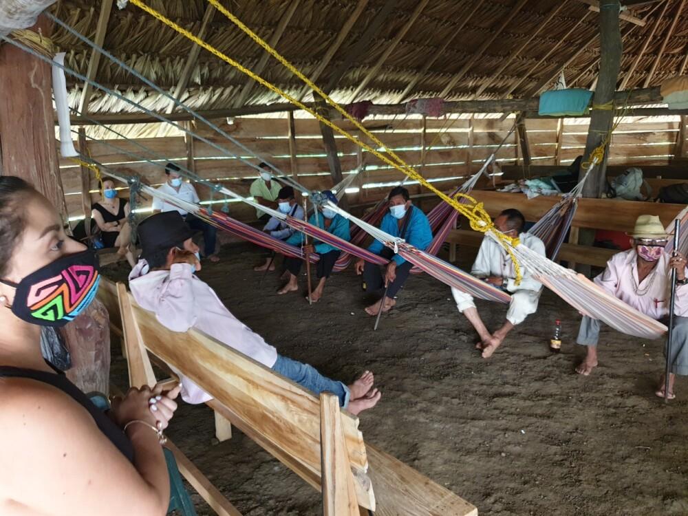 Comunidades indígenas - Unidad de Restitución de Tierras.jpeg
