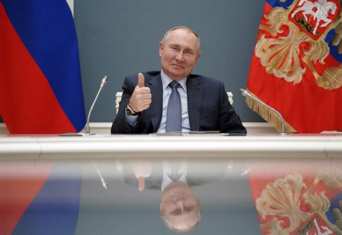 Vladimir Putin 1 .jpg