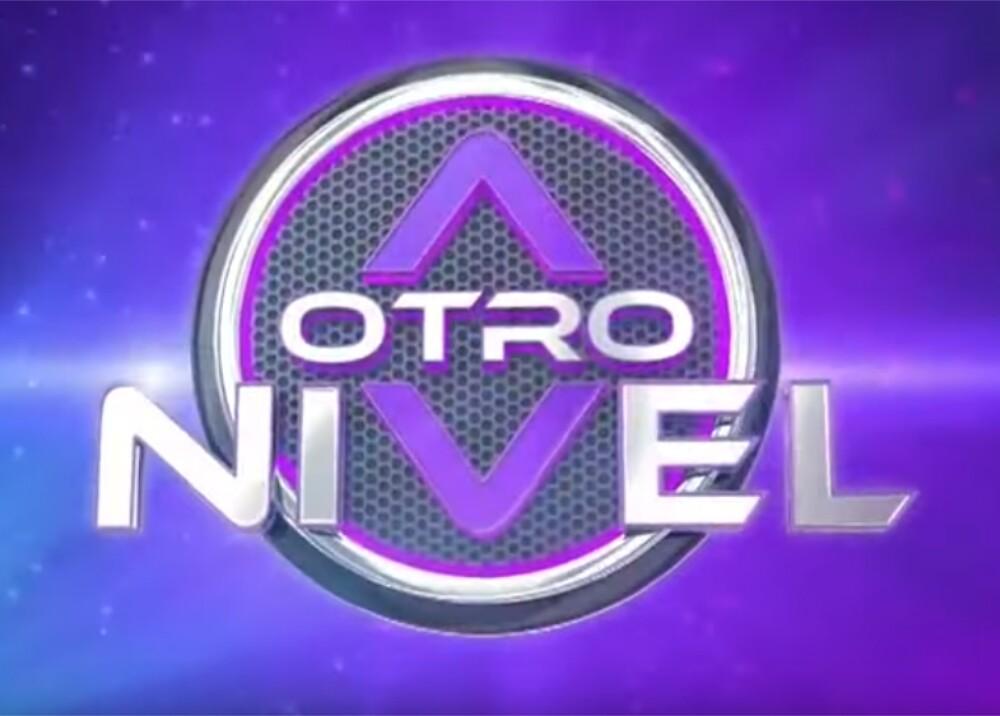 354656_A Otro Nivel // Foto YouTube: A Otro Nivel